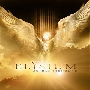 Image for 'Elysium'