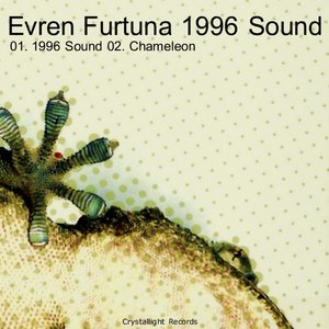 Image for '1996 Sound EP'