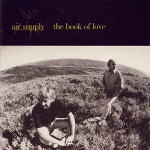 Image for 'The Book of Love'
