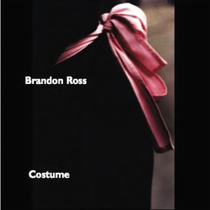 Image for 'Costume'