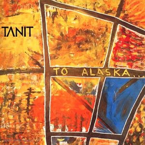 Imagen de 'To Alaska...'