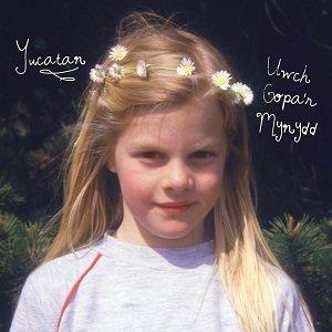 Image for 'Uwch Gopa'r Mynydd'