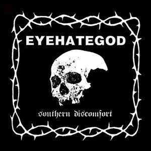 Image pour 'Southern Discomfort (Demos & Rarities)'