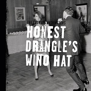 Image for 'Honest Drangle's Wino Hat'