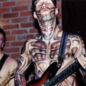 Image for 'Barbulators'