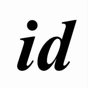 Image for 'ID'
