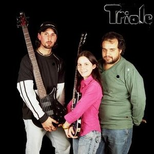 Image for 'Triole'