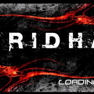 Bild för 'Fridha'