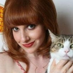 Image for 'Julie Klausner'
