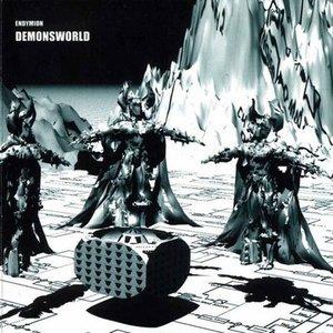 Bild für 'Demonsworld'