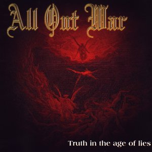 Imagen de 'Truth in the Age of Lies'