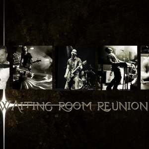 Image for 'Waiting Room Reunion'