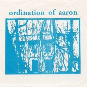 Image for 'ordination of aaron'