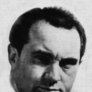 Bild für 'Eugène Bozza'