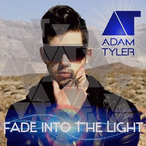 Image for 'Fade into the Light (Radio Edit) - Single'