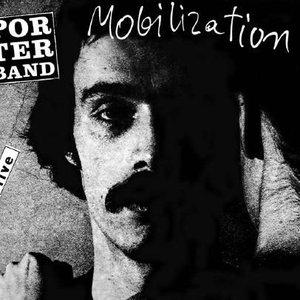 Imagen de 'mobilization'