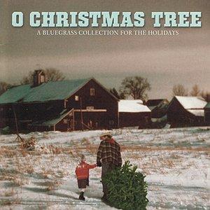 Image for 'O Christmas Tree'