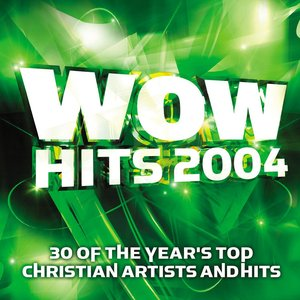 Image for 'WOW Hits 2004'