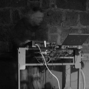 Image for 'Satellite Dub'