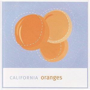 Image for 'California Oranges'