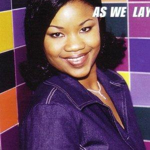 Image for 'Dana Harris'