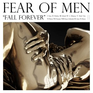 Image for 'Fall Forever'