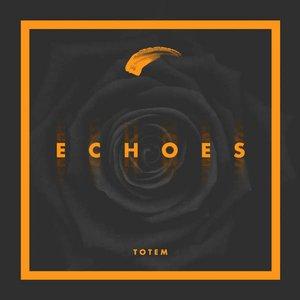Imagem de 'Echoes - EP'