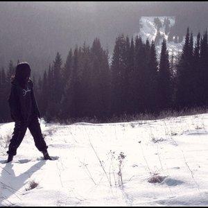 Immagine per 'Wintercult'
