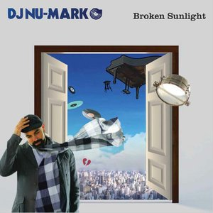Image for 'Broken Sunlight'