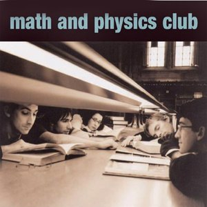Image for 'Math and Physics Club'