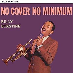 Imagem de 'No Cover No Minimum'