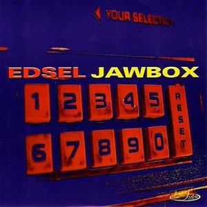 Image for 'Edsel / Jawbox split'
