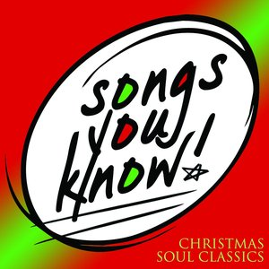 Image for 'Songs You Know - Christmas Soul Classics'