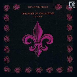 Image for 'The Singles Album - L.A. Rain'