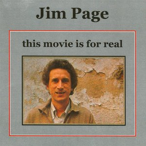 Image for 'This Movie Is For Real'