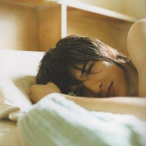 Bild för 'Yuu Shirota'