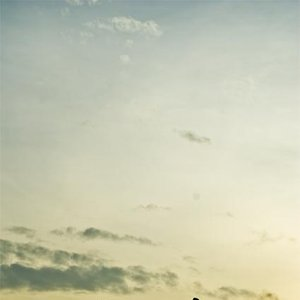 Image for 'Days Like Stars'