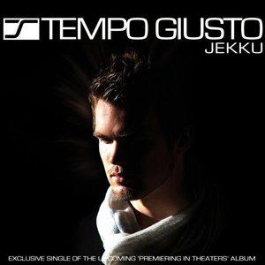 Image for 'Jekku (Original Mix)'