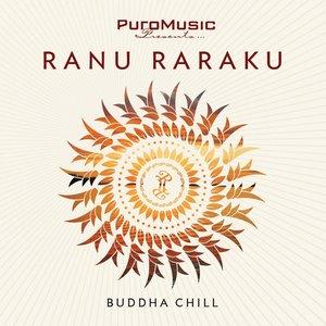 Bild für 'Buddha Chill (Puro Music)'