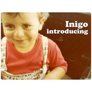 Image for 'Introducing'