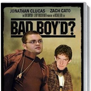 Image pour 'Zach Cato'