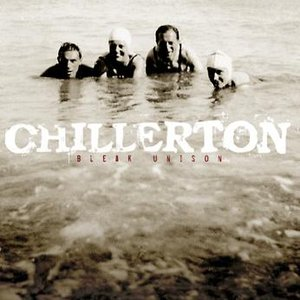 Image for 'Chillerton'