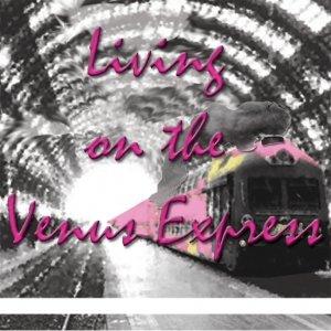 Imagem de 'Living On the Venus Express'