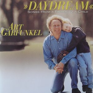 Image pour 'Daydream: Songs From a Father to a Child'