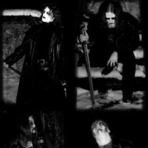Image for 'Malmort'