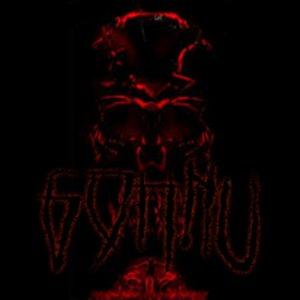 Image pour 'Gohnu'