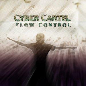 Image pour 'Flow Control EP'