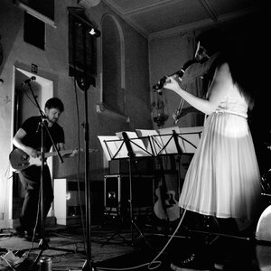 Image for 'Live at St Pancras Old Church'