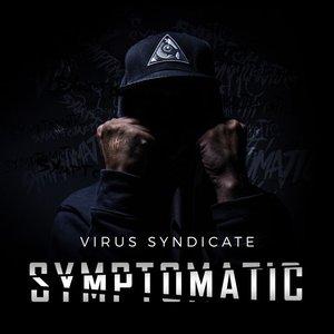 Imagen de 'Symptomatic'