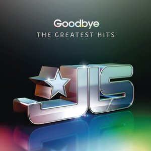 Imagem de 'Goodbye The Greatest Hits'